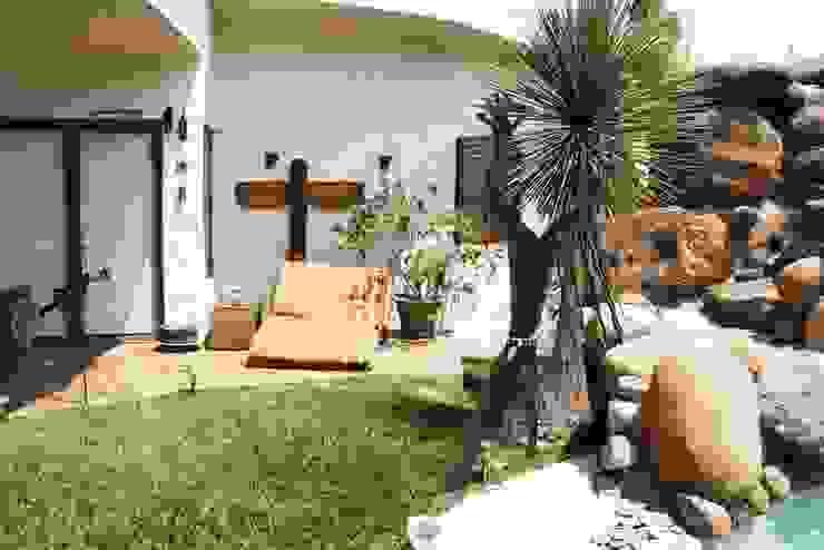 Cenquizqui Garden Accessories & decoration