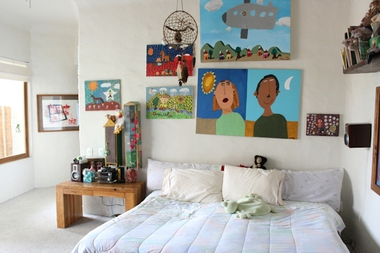 Cenquizqui Nursery/kid's roomAccessories & decoration
