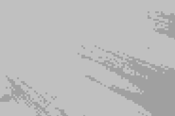 1888-11 Plain Linen - Reno de MYB Textiles Moderno