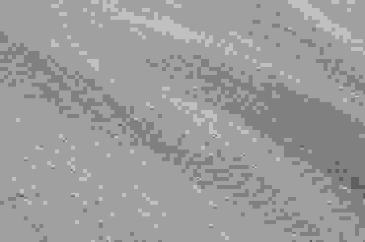 1888-13 Plain Linen - Natural Slub de MYB Textiles Moderno