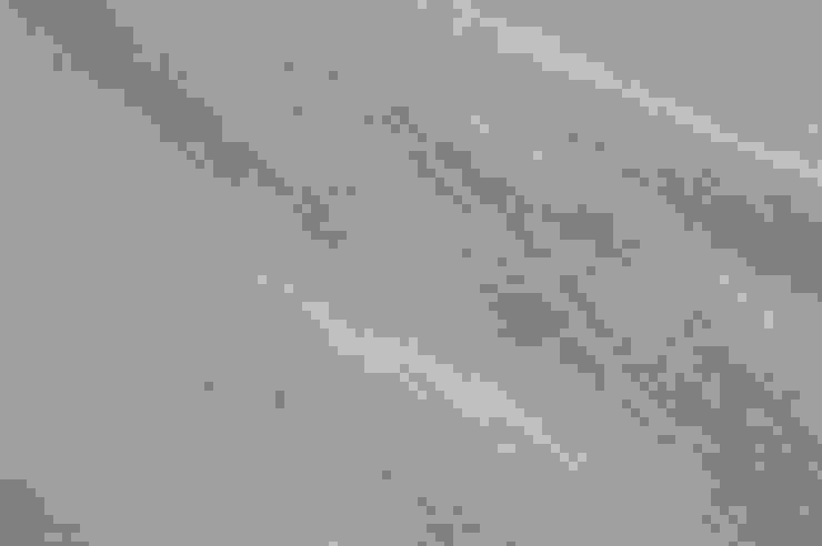 1888-16 Plain Wool - Ice Blue de MYB Textiles Moderno