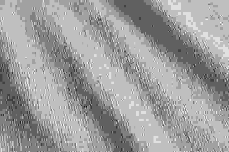 1888DW-16 Textured Wool - Steel de MYB Textiles Moderno