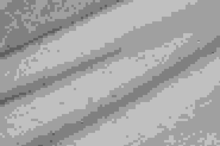 1888DW-24 Textured Linen - Hessian de MYB Textiles Moderno