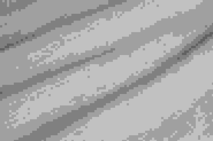 1888-22 Plain Wool - Cool Grey de MYB Textiles Moderno