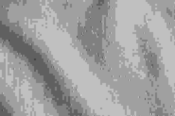 1888DW-51 Textured Wool - Porridge de MYB Textiles Moderno