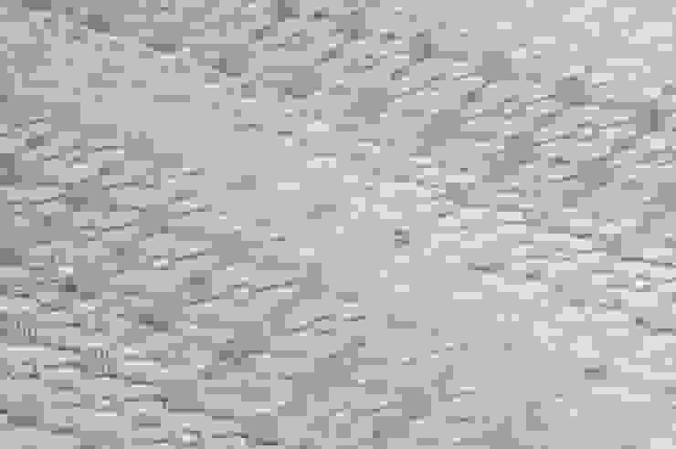 7921 Majorelle - Linen de MYB Textiles Moderno
