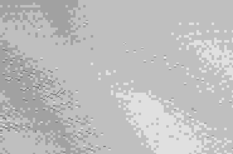 7923 Ellipse - Linen de MYB Textiles Moderno