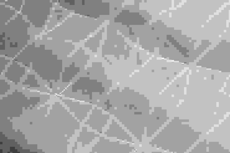 7941 Fractal - Slate de MYB Textiles Moderno