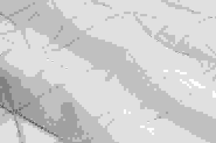 7941 Fractal - White de MYB Textiles Moderno