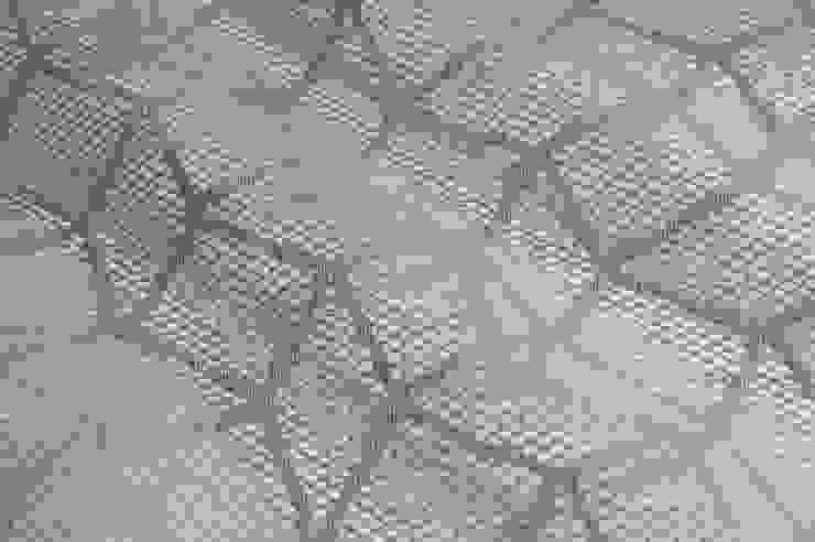 modern  von MYB Textiles , Modern