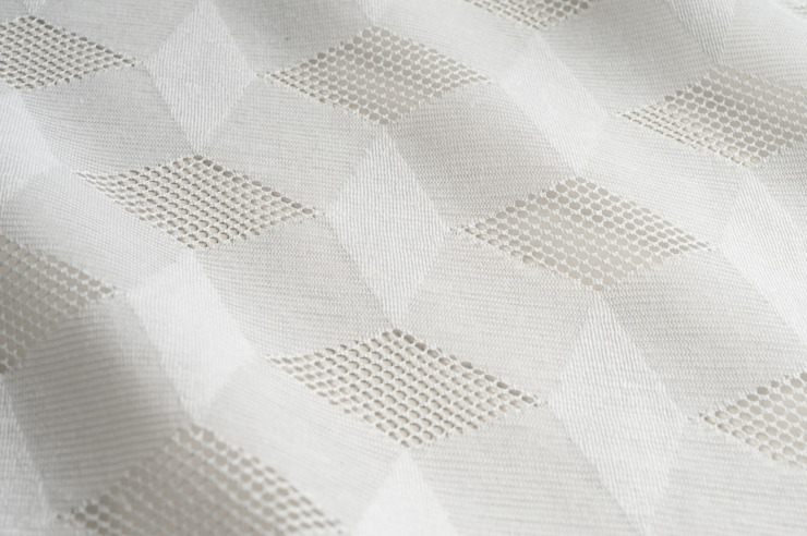 minimalist  by MYB Textiles , Minimalist