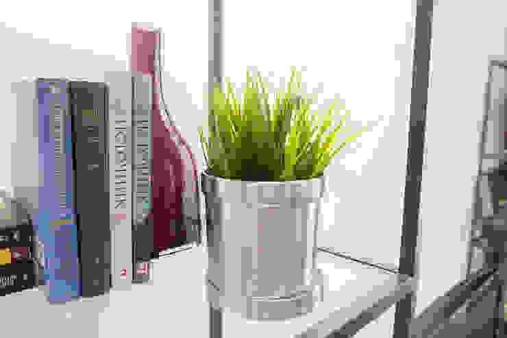 L'Essenziale Home Designs Living roomAccessories & decoration