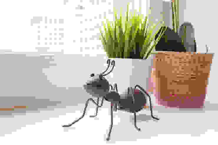 L'Essenziale Home Designs KitchenAccessories & textiles