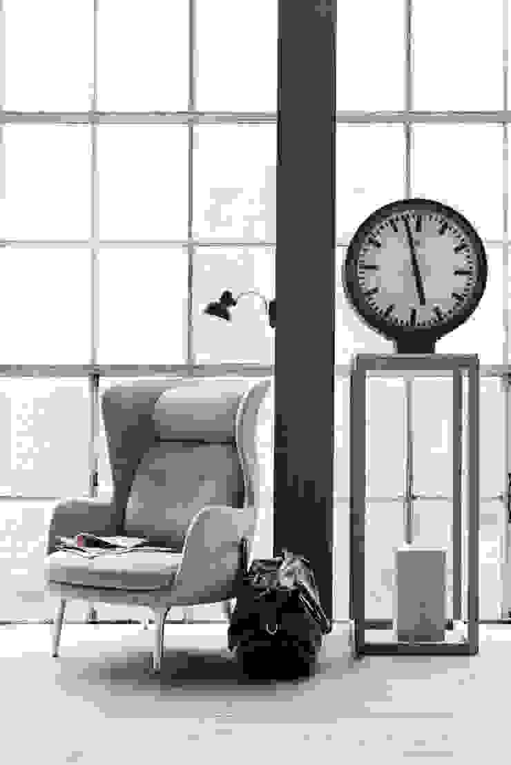 Fotel Ro od Mootic Design Store Skandynawski