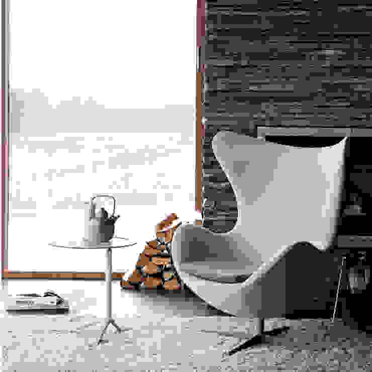 por Mootic Design Store Escandinavo
