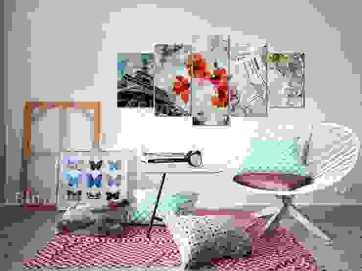 por BIMAGO Moderno