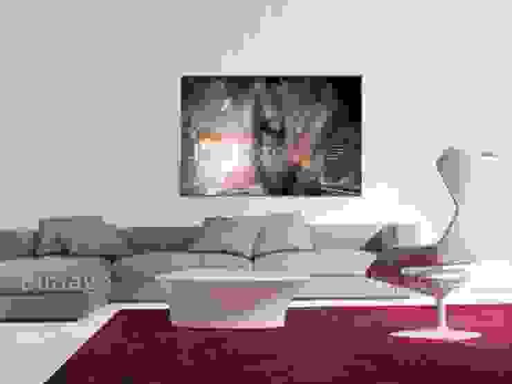 Noches de pasión de BIMAGO Moderno