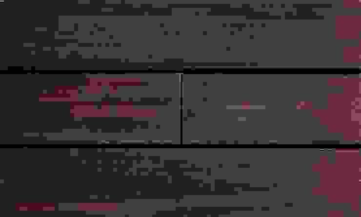 MOSO bamboo x-treme terrasplanken van MOSO International B.V. Klassiek