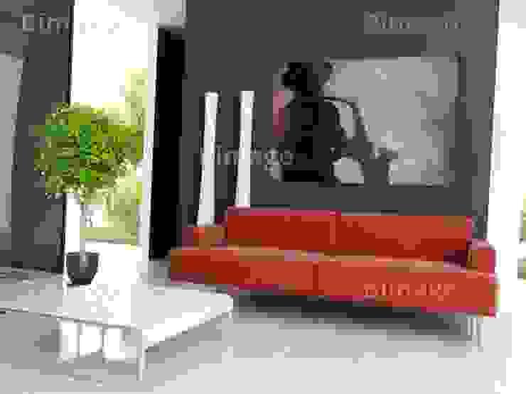 Urban Jazz de BIMAGO Moderno