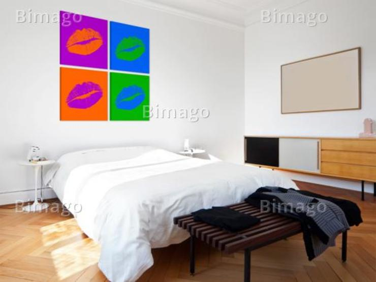 BIMAGO BedroomAccessories & decoration