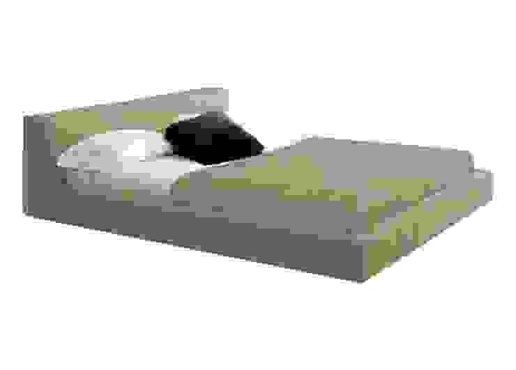 Кровать Classic от DG Home Классический