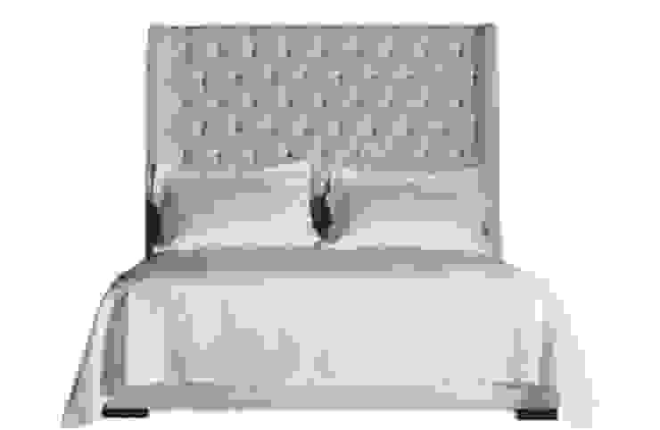 Кровать Grace от DG Home Классический