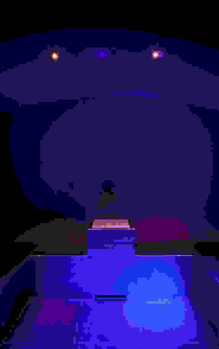 Romano Baratta Lighting Studio Spa