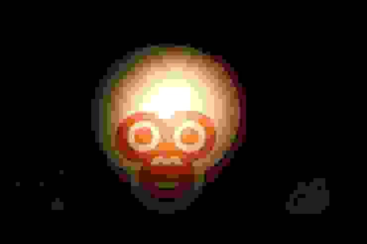 Romano Baratta Lighting Studio Bars & clubs