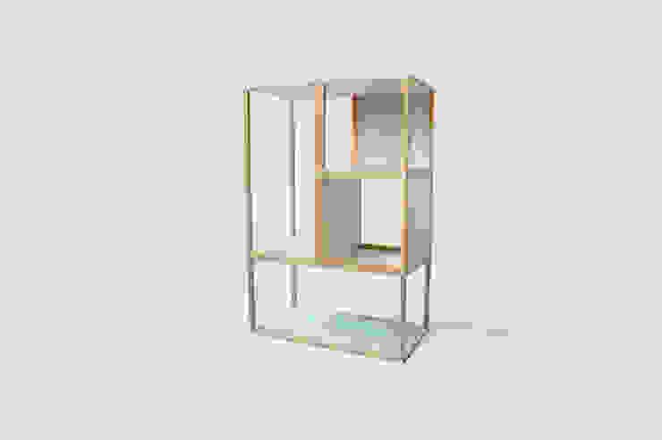 modern  by Studio Lorier, Modern