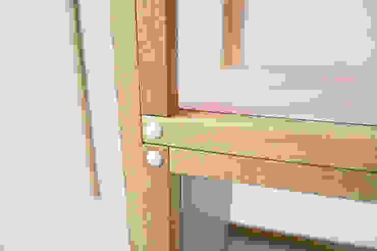 minimalist  by Studio Lorier, Minimalist