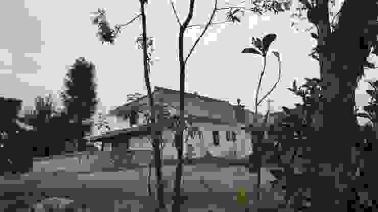 マルモコハウス Classic style houses