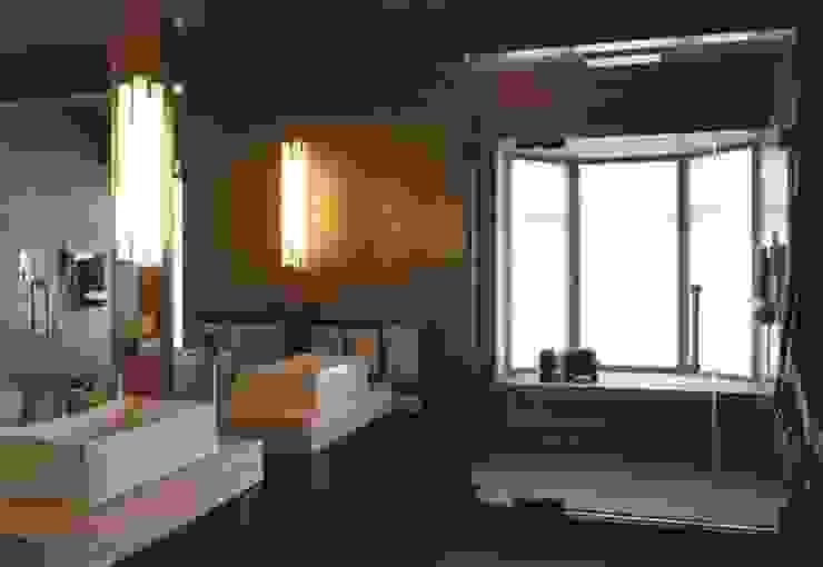 Güngörendekorasyon Asyatik Banyo Tadilat Şirketleri Asyatik