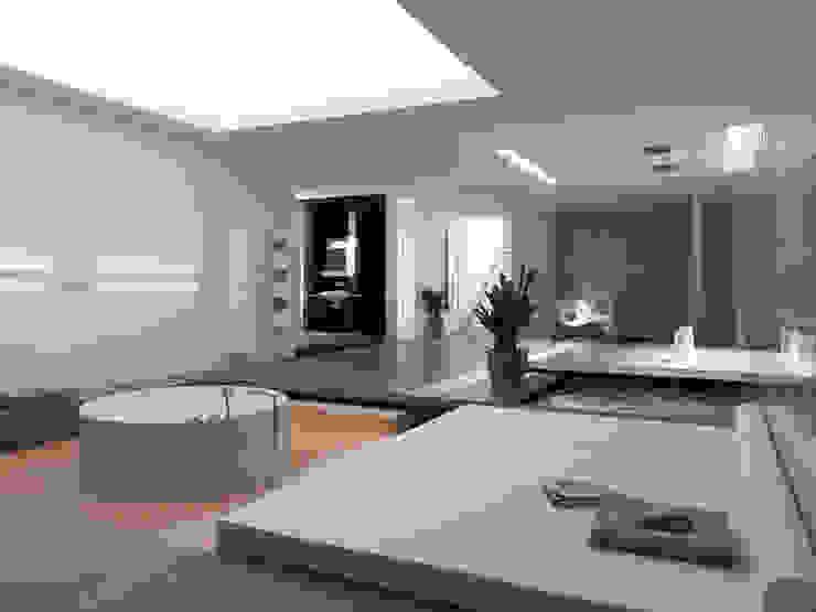Esenyurtdekorasyon Modern Banyo Tadilat Şirketleri Modern