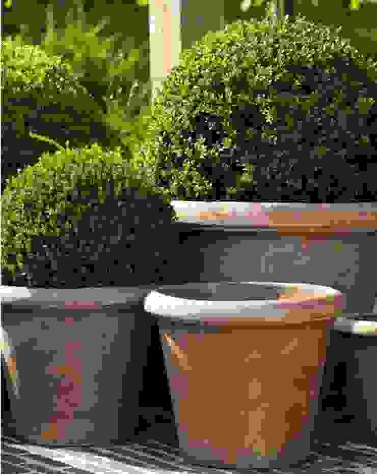 Montecchio S.r.l. Garden Accessories & decoration