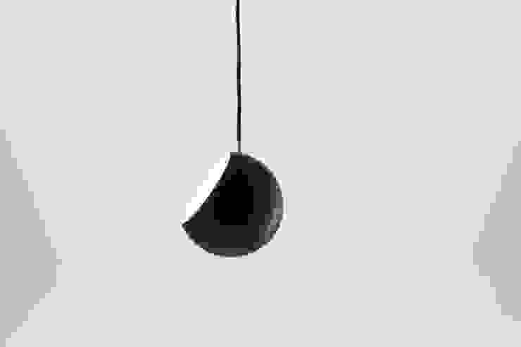 jjoo design: modern tarz , Modern