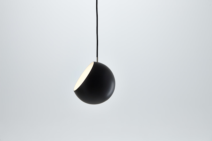 modern  by jjoo design, Modern