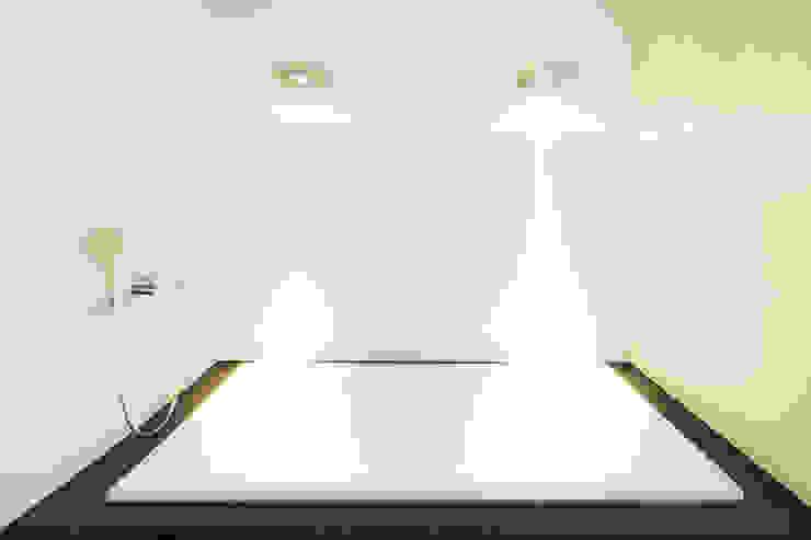 p-s-foto.de Modern Bathroom