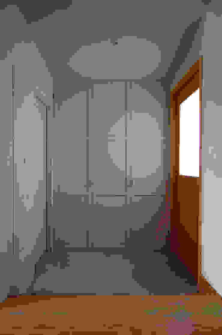 長森の家 アジア・和風の 窓&ドア の ELEPHANTdesign 和風