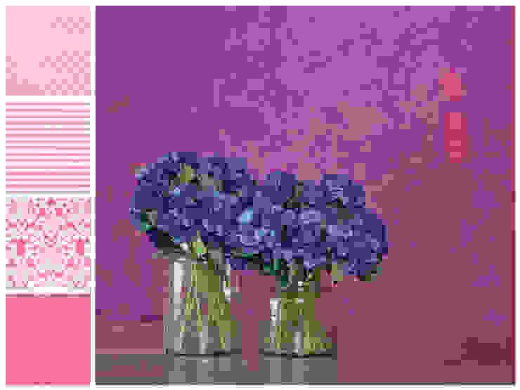 Flores de MARIANGEL COGHLAN Minimalista