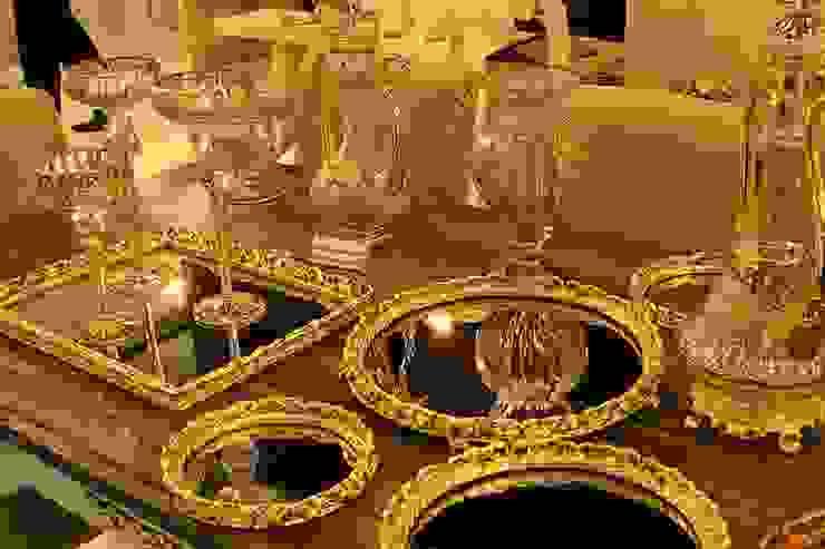 2015-1 Royal Art Home Accessories Klasik