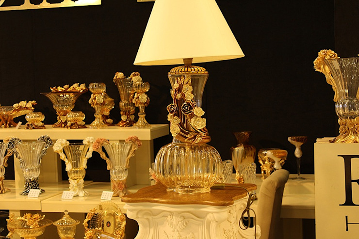 من Royal Art Home Accessories كلاسيكي