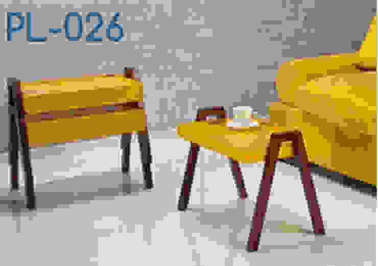 PL-026 Coffee Table İBELYA GROUP DAN. DIŞ TİCARET Akdeniz
