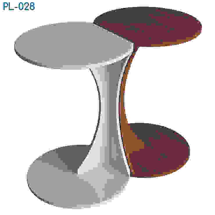 PL-028 Coffee Table İBELYA GROUP DAN. DIŞ TİCARET Akdeniz