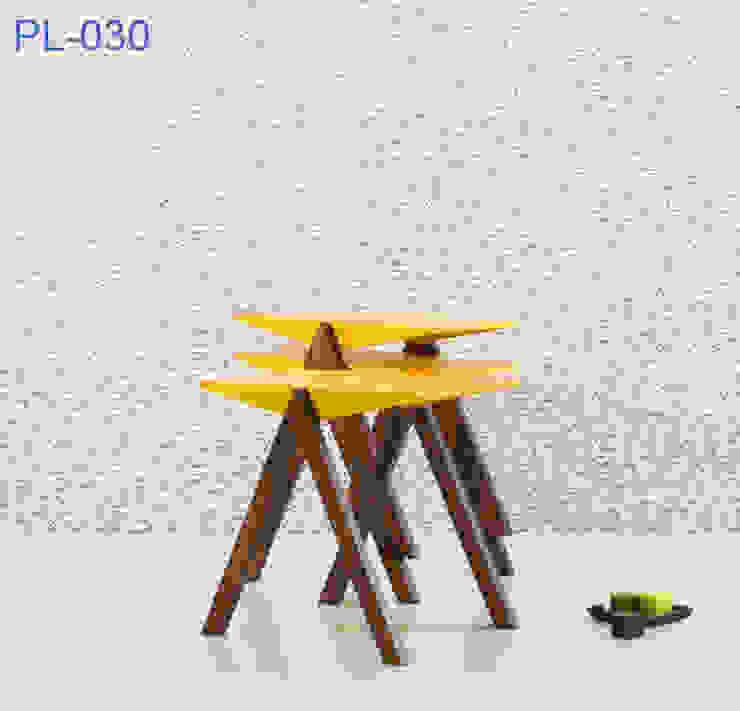 PL-030 Coffee Table İBELYA GROUP DAN. DIŞ TİCARET Akdeniz