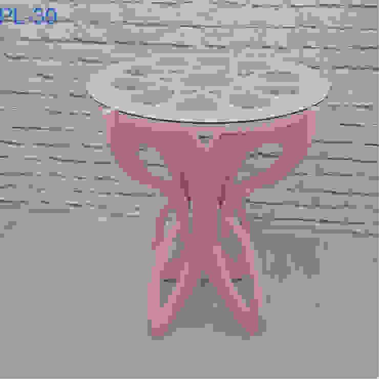 PL-039 Coffee Table İBELYA GROUP DAN. DIŞ TİCARET Living roomAccessories & decoration