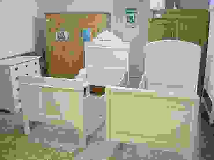 Het Inboedelhuis Nursery/kid's roomBeds & cribs