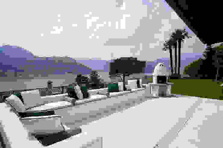 Terrace by DF Design