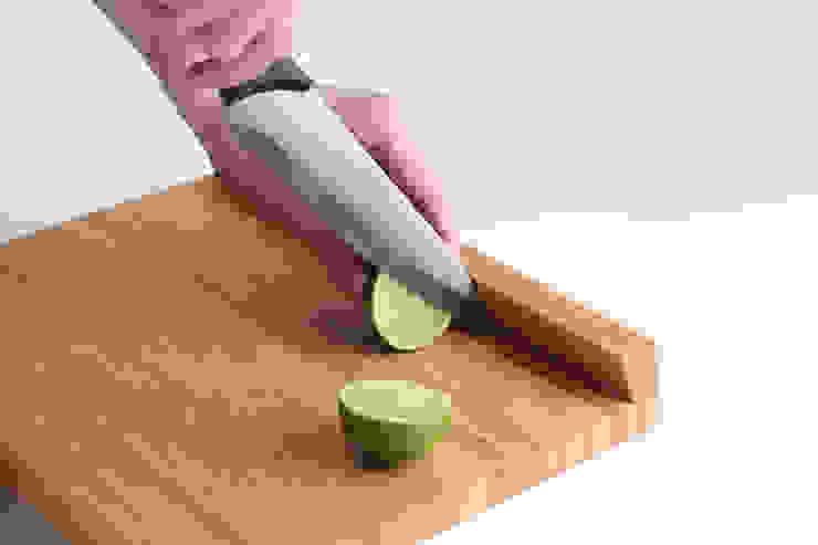 Cutting Board Magisso 廚房廚房器具
