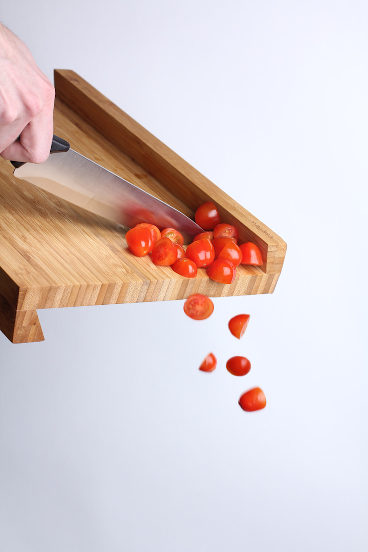 Cutting Board Magisso CuisineUstensiles de cuisine