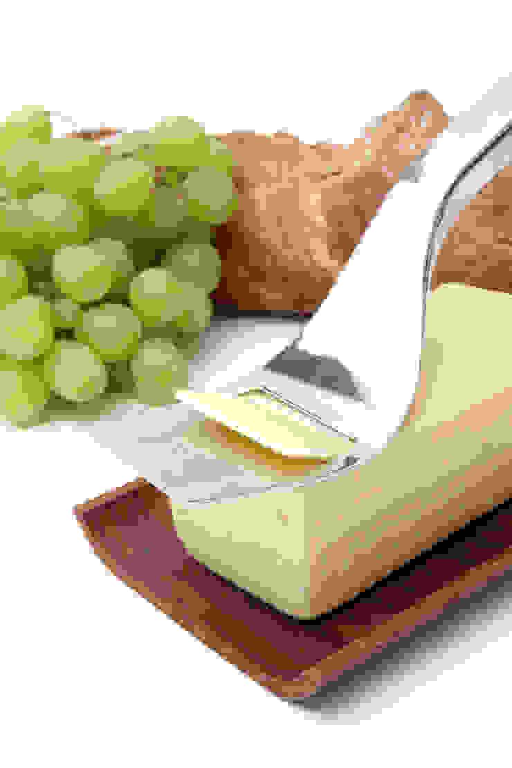 Cheese Slicer Magisso KitchenKitchen utensils